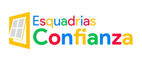 Confianza Esquadrias