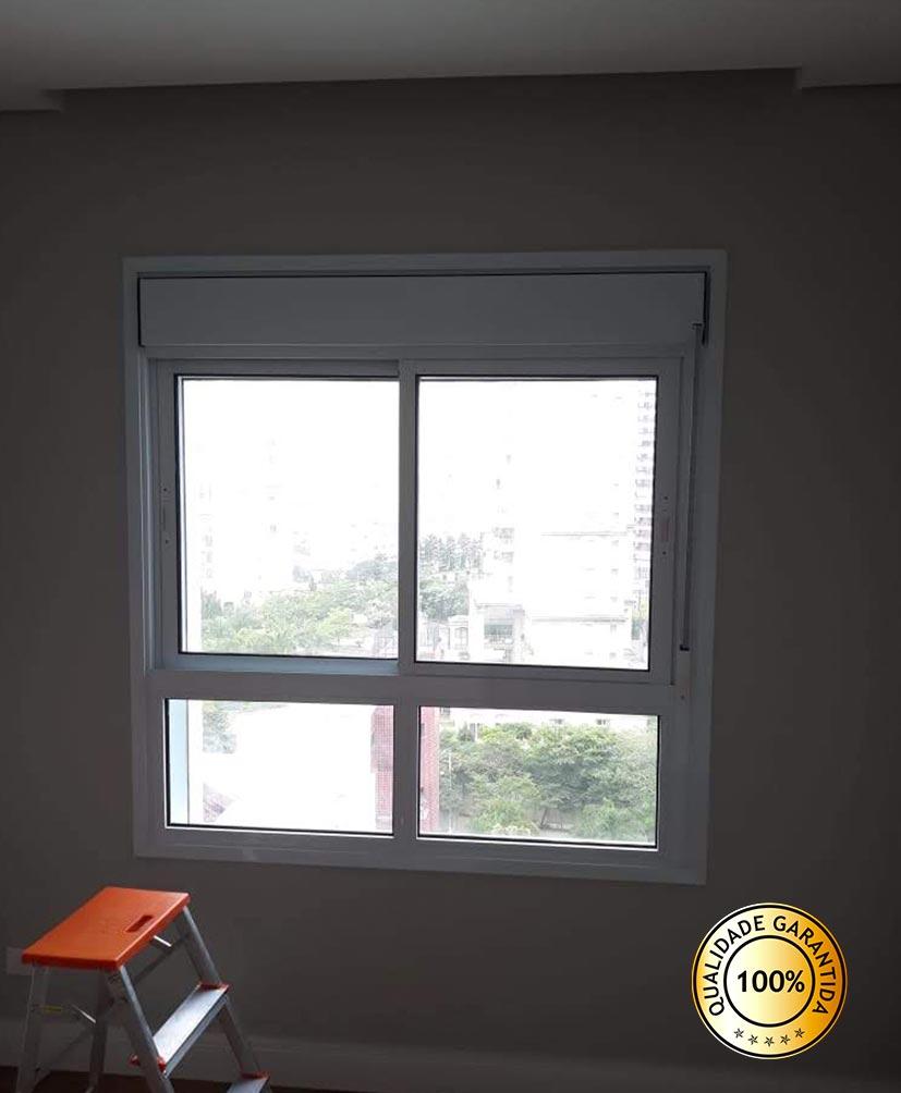janela-acustica